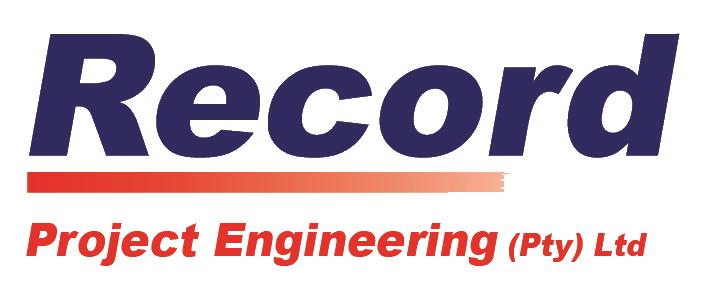 Record Project Engineering (Pty) Ltd